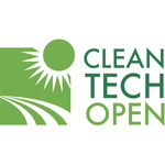 Cleantech Open startup competition