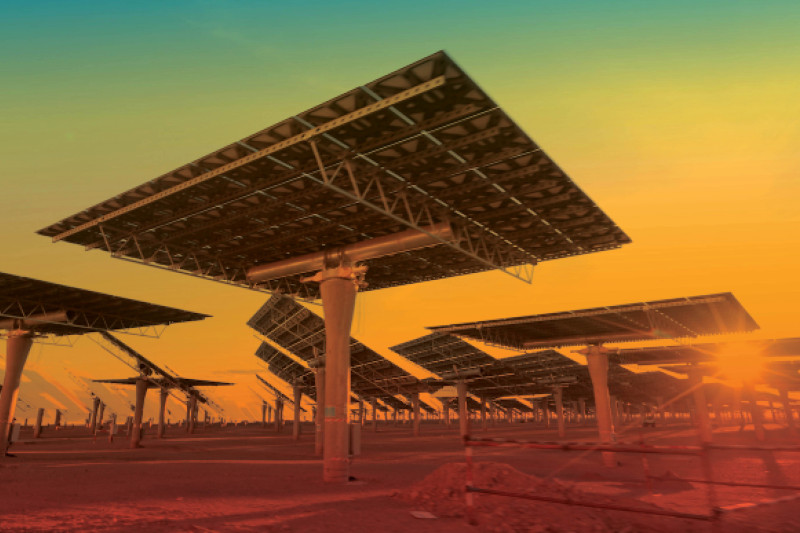 2020-12-FP-heat-noor-solar-power-morocco